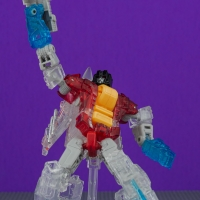 ghost_starscream_006