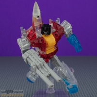 ghost_starscream_007