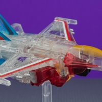 ghost_starscream_008