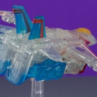 ghost_starscream_009