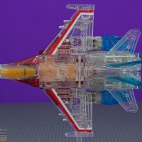 ghost_starscream_010
