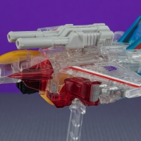 ghost_starscream_011