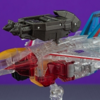 ghost_starscream_013