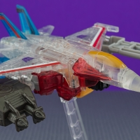 ghost_starscream_014