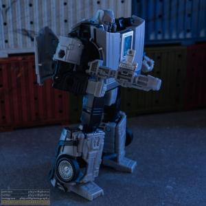 gigawatt_010