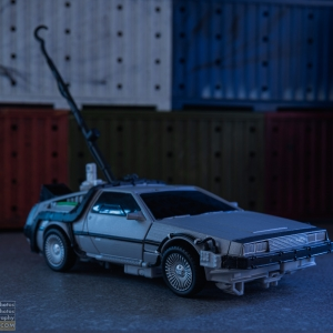 gigawatt_014