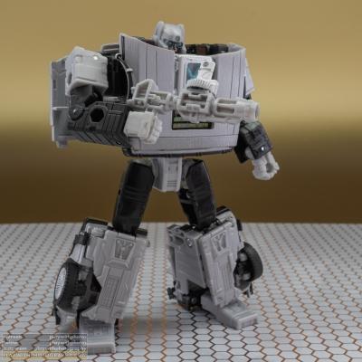 gigawatt_023