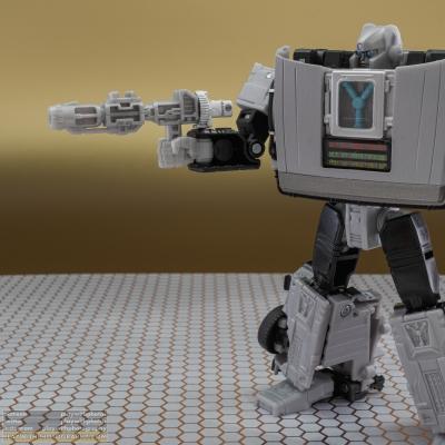 gigawatt_024