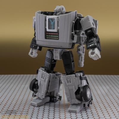 gigawatt_026