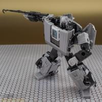 gigawatt_030