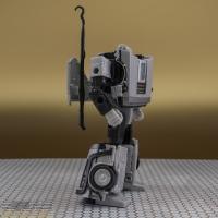 gigawatt_032