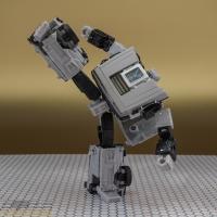 gigawatt_034