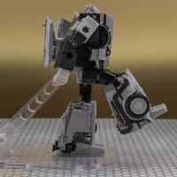 gigawatt_035