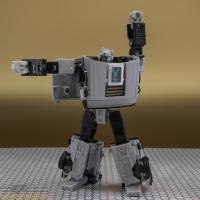 gigawatt_036