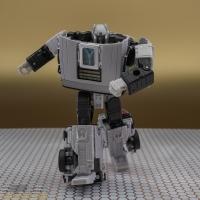 gigawatt_038