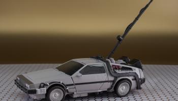 gigawatt_043