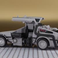 gigawatt_047