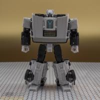 gigawatt_060