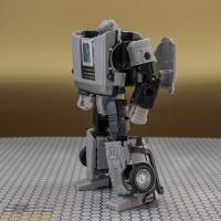 gigawatt_062