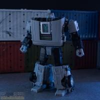 gigawatt_006
