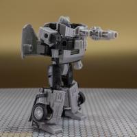gigawatt_022