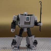 gigawatt_027