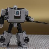 gigawatt_028