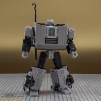 gigawatt_031