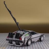 gigawatt_045