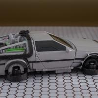 gigawatt_051