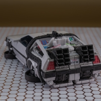 gigawatt_052