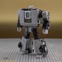 gigawatt_061