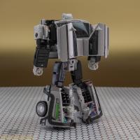 gigawatt_063