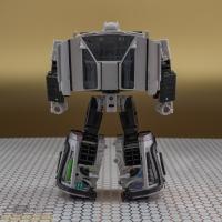 gigawatt_064