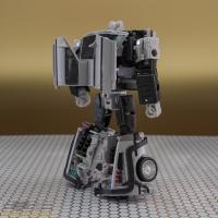gigawatt_065