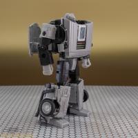 gigawatt_066