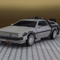 gigawatt_069