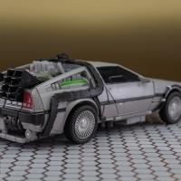 gigawatt_073