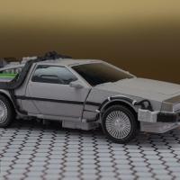 gigawatt_074