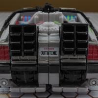 gigawatt_114