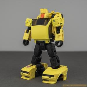 gen_selects_hubcap-02