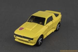 gen_selects_hubcap-36
