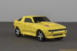 gen_selects_hubcap-44