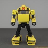 gen_selects_hubcap-01