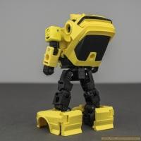 gen_selects_hubcap-04
