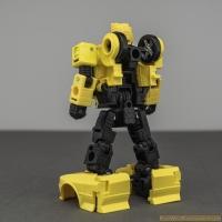 gen_selects_hubcap-05