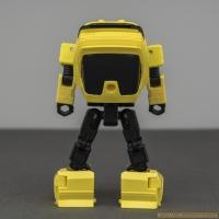 gen_selects_hubcap-06