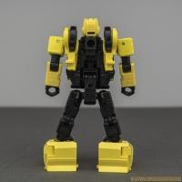 gen_selects_hubcap-07