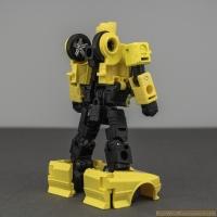 gen_selects_hubcap-09