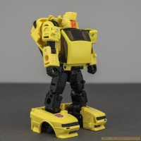gen_selects_hubcap-11